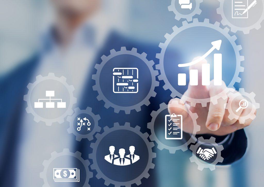Estrategias-de-crecimiento-empresarial-y-responsabilidad-social-1