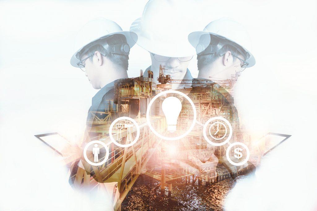 Oportunidades-coyunturales-del-desarrollo-industrial-en-mexico-1