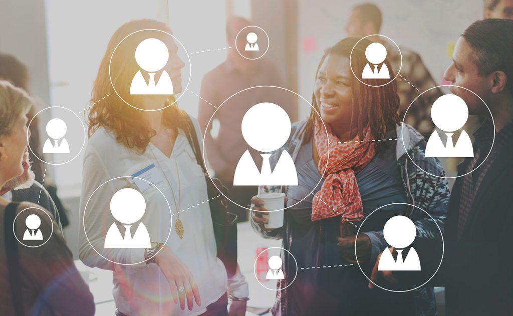 Que-tipos-de-networking-hay-y-cual-conviene-a-tu-empresa-1