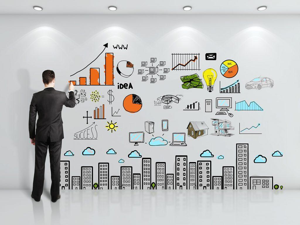 Como-hacer-un-modelo-de-negocios-1