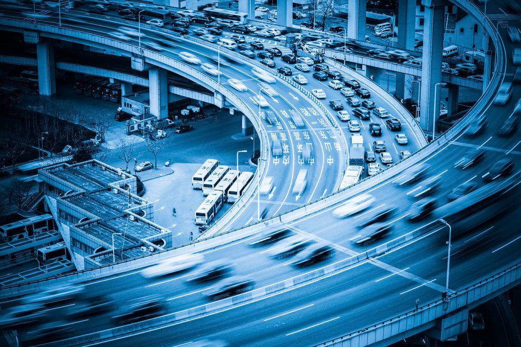 Proyectos-de-infraestructura-en-Mexico-deben-ser-una-prioridad-este-2021-1